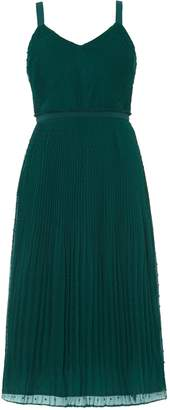 Phase Eight Pascale Dress