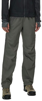 Outdoor Research Aspire Pant - Women's