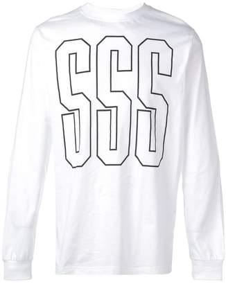 SSS World Corp men