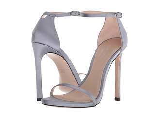 Stuart Weitzman 115nudisttraditional Women's Shoes