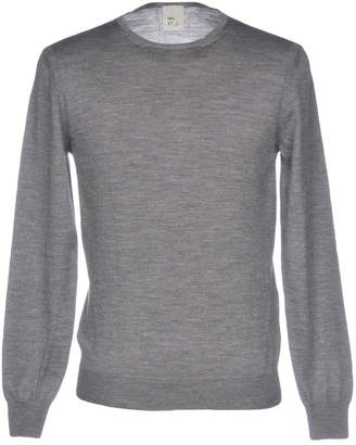Manostorti MNST U by Sweaters