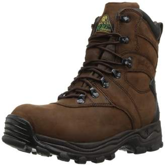Rocky Men's Sport Utility Seven Inch Hunting Boot