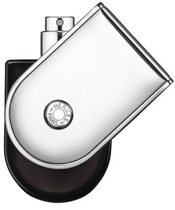 Hermes Voyage D'Hermes - Pure Perfume