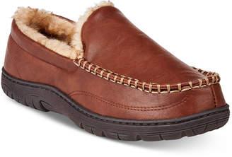 32 Degrees Men's Venetian Slippers