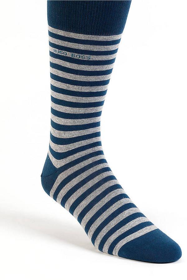 HUGO BOSS Dress Socks