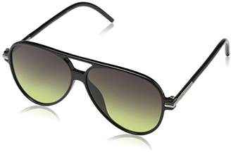 Marc Jacobs MARC44S AviatorSunglasses