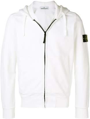 73675206491 Stone Island Fashion for Men - ShopStyle Canada