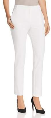 Aqua Skinny Pants - 100% Exclusive