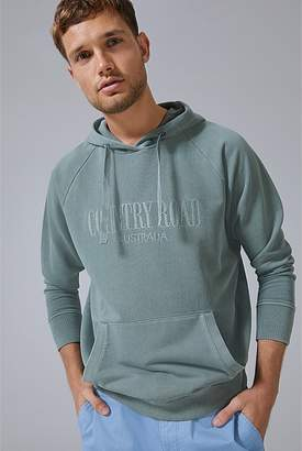 Country Road Unisex Sweat