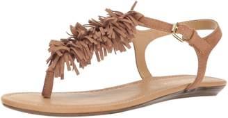 Report Women's Landry Flat Sandal