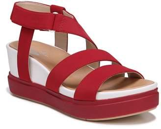 Dr. Scholl's Social Wedge Sandal