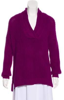 Lauren Ralph Lauren Lightweight Knit Sweater