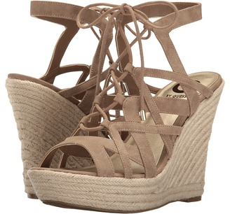 G by GUESS Dritta $69 thestylecure.com