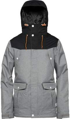 Wear Colour WEAR COLOUR Charge Jacket - Men's
