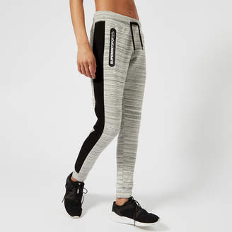 Superdry Sport Women's Gym Tech Luxe Joggers