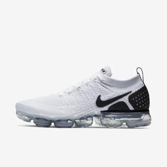 Nike VaporMax Flyknit 2 Men's Running Shoe