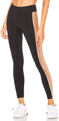 Vimmia Radiant Legging