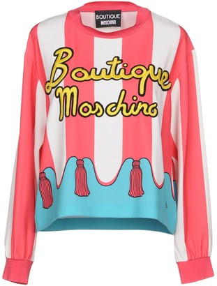 Moschino Blouses - Item 38730916AT