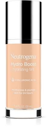 Neutrogena Hydro Boost Hydrating Tint