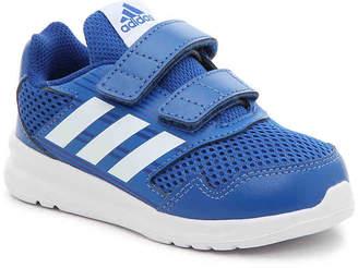 adidas Altarun Toddler Sneaker - Boy's
