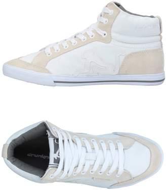 Drunknmunky High-tops & sneakers - Item 11371067