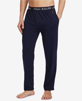Polo Ralph Lauren Big & Tall Men Pajama Pants