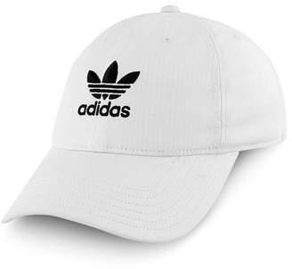 2a34de673862b adidas White Women s Hats - ShopStyle