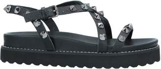 Vicenza Sandals - Item 11618780NL