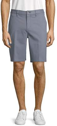 Tavik Men's Annex Classic-Fit Shorts