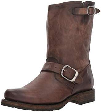 Frye Women's Veronica Short Ankle Boot