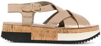 9904f0d5c8dba AGL Women s Sandals - ShopStyle