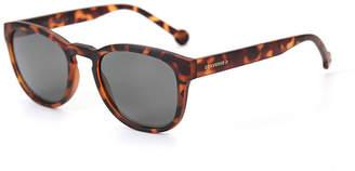 Converse Womens Full Frame Square UV Protection Sunglasses