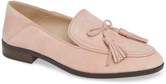 Cole Haan Gabrielle Loafer