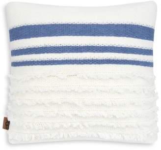 1ba5b6c2e03 UGG Solana Stripe Decorative Pillow
