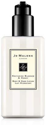 Jo Malone Nectarine Blossom Body Lotion, 250ml