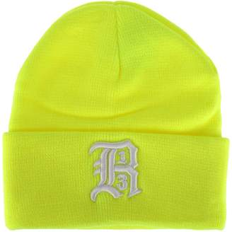 R 13 Hat