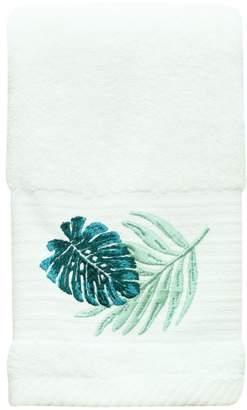 Bacova Guild Kauai Fingertip Towel