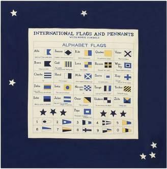 Façonnable Square scarves - Item 46549842