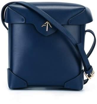 Atelier Manu mini 'Pristine' bag