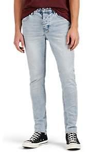Ksubi Men's Chitch Slim Jeans - Lt. Blue