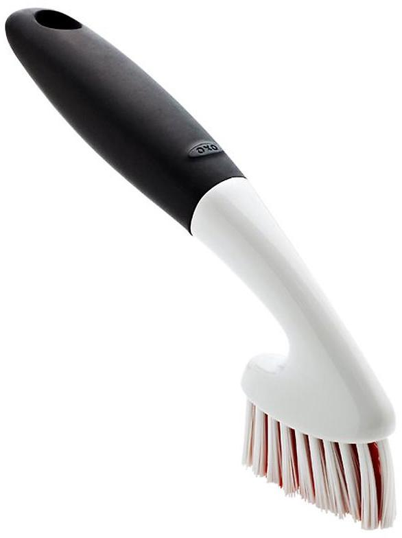 Container Store Grout Brush