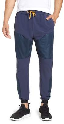 Under Armour Unstoppable GORE(R) WINDSTOPPER(R) Jogger Pants