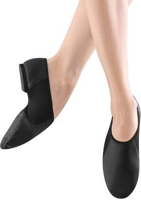 Bloch Dance Neo-Flex Jazz Shoe S0495L