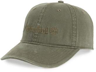Timberland Southport Beach Baseball Cap