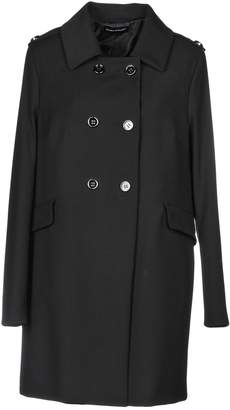 Diana Gallesi Overcoats