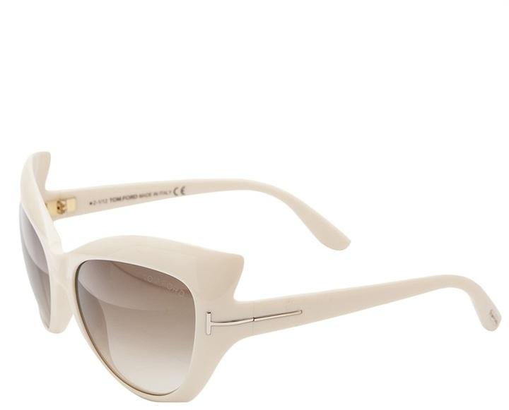 Tom Ford 'Bardot' sunglasses