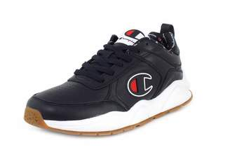 bb10543f0 Champion Athletic Shoes For Men - ShopStyle Canada