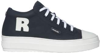 Ruco Line Rucoline Sneakers Diamond