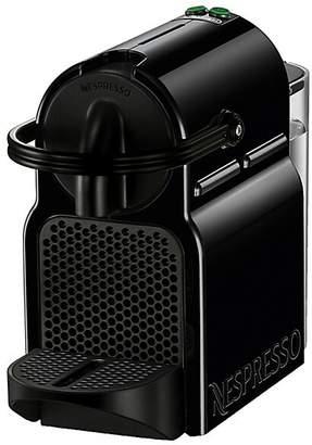 Nespresso by Delonghi Inissia Single-Serve Espresso Machine