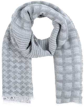 Exibit Scarves - Item 46517821